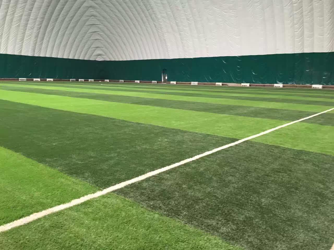 室內足球場