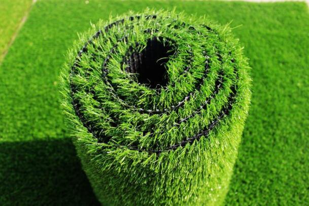 人造草坪都有哪些標準要求呢?